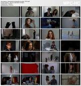 Glissements progressifs du plaisir / Das beständige Gleiten der Begierde (1974)