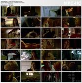 In the Cut / In the Cut - Wenn Liebe tötet (2003) DVDRip / erotic thriller