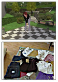 Sgomma3 - 3D Collection [20 in 1]