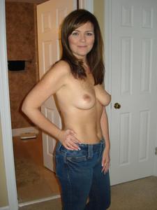 http://img28.imagetwist.com/th/19164/i46jaaw1ppuw.jpg