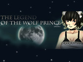 The legend of the wolf prince episode 1 by Snark multimedia