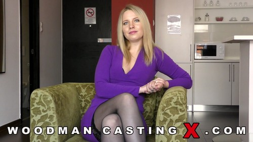WoodmanCastingX - Kiara Night - Casting X 181
