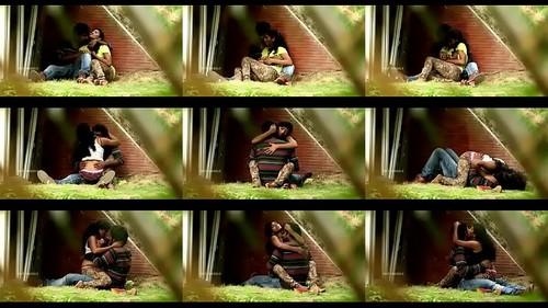Anjali Aneesh Upasana Indian Hot Collage Girlfriend Fucked In Public
