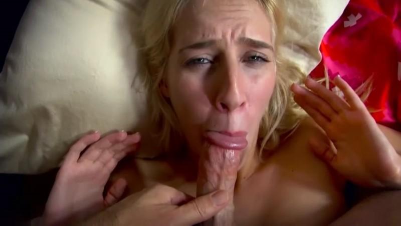 Vergen girls pussy fuck pics