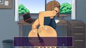 Incestral Awakening Version 0.0032 Win/Mac by Sex Curse Studio