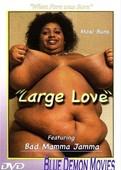 8dqdsbsmi4pr Maxi Buns Large Love