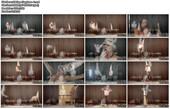 Naked  Performance Art - Full Original Collections - Page 2 Hjxkdyseyoj5
