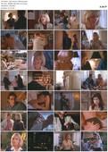 Jane Street (1996) English