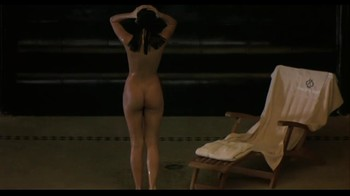 Naked Celebrities  - Scenes from Cinema - Mix Ehnh1sid1mfk