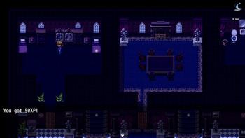 y8ak0n7rv5g6 - Illuminati - The Game [v0.0.7] [Illuminati Games]