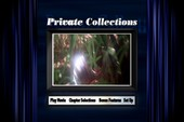 Private Collections / Collections privées (1979)