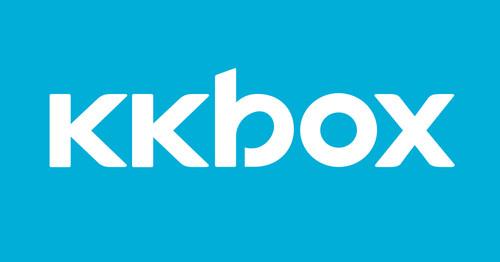 2014KKBOX十月份國語單曲月榜TOP100