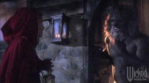 Chelsie Rae - Craving sc3, HD, 720p