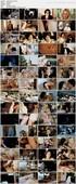 Esclave Pour Couple (1981) DVDRip