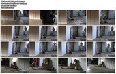Naked  Performance Art - Full Original Collections - Page 3 A5mv190ddn56