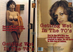 ec2h7y4umd0o Getting Wet In The 70s   Historic Erotica