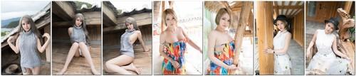1513222267_cover [Xiuren.Com] MiStar, Vol. 170 - Bui Bui xiuren-com 02160