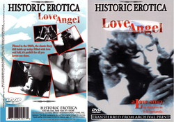 9kwykp0twqfp Love Angel – Historic Erotica