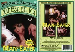 ebl18ozt8cfg Man Eater – Historic Erotica