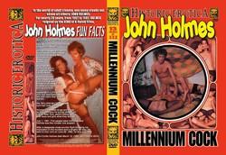 t5pe87b9z2ab Millennium Cock   Historic Erotica