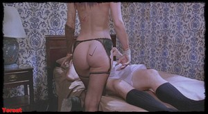 Frankenhooker (1990) Qb015lffadb5