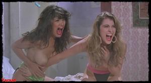 Frankenhooker (1990) Wr6xk3ino0ij