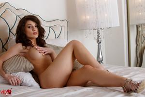 Valerie Vixen - Hazy Morning h6dses13ra.jpg