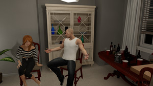 House Party - Version 0.18.2 - Update