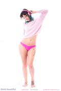 Mellisa-Clarke-Of-The-Heart-x299-1728x2592-k5q585n204.jpg