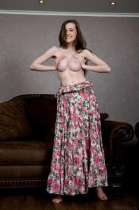 Porn Picture 45qrtbu4st