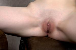Porn Picture b5qrte7mpk