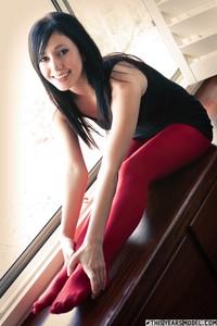Catie-Minx-Candy-In-Tights--g6gbvc0emn.jpg