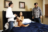 Asa-Akira-Say-Hi-To-Your-Husband-For-Me-2-%28hardcore%29-x6s1km8k5u.jpg