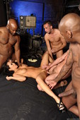 Asa-Akira-Say-Hi-To-Your-Husband-For-Me-4-%28hardcore%29-x6s1mu4my6.jpg