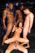 Asa-Akira-Say-Hi-To-Your-Husband-For-Me-4-%28hardcore%29-56s1mvode5.jpg