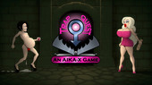 Updated PC adult game - Trap Quest by Aika Release 12 Version 2.0