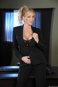 Julia Ann - Office 4-Play IV-46qq6a5qi1.jpg