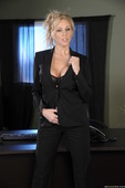 Julia Ann - Office 4-Play IV-g6qq6a4c6e.jpg