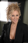 Julia Ann - Office 4-Play IV-06qq6aibzz.jpg