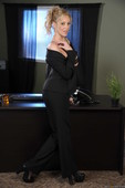 Julia Ann - Office 4-Play IV-36qq6a93ut.jpg