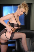 Julia Ann - Office 4-Play IV-e6qq6bj6mk.jpg