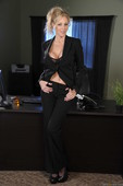 Julia Ann - Office 4-Play IV-q6qq6a2e17.jpg