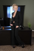 Julia Ann - Office 4-Play IV-06qq6a0isa.jpg