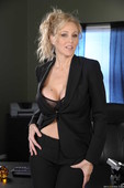 Julia Ann - Office 4-Play IV-16qq6a7xsw.jpg