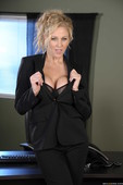Julia Ann - Office 4-Play IV-a6qq6a8ho0.jpg