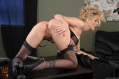 Julia Ann - Office 4-Play IV-16qq6c9u5k.jpg