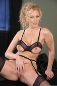 Julia Ann - Office 4-Play IV-l6qq6cryhb.jpg
