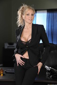 Julia Ann - Office 4-Play IV-56qq6a6gow.jpg
