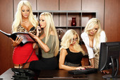 Courtney-Taylor-%26-Nikki-Benz-%26-Nina-Elle-%26-Summer-Brielle-Office-4-Play-VI-%28po-v6s5839e22.jpg