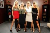 Courtney-Taylor-%26-Nikki-Benz-%26-Nina-Elle-%26-Summer-Brielle-Office-4-Play-VI-%28po-c6s582rkx3.jpg